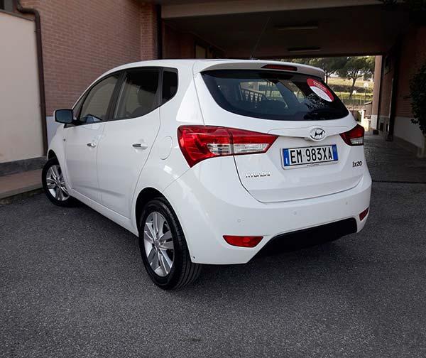 hyundai-ix20-posteriore